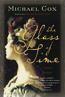 The Glass of Time Book