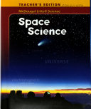 Space Science  Teacher s ed Book