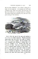 163. oldal