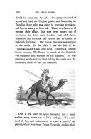 302. oldal