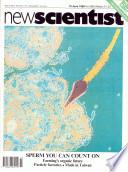 Jun 10, 1989