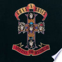 [Drum Score] Sweet Child o` Mine-Guns N` Roses