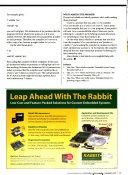 Embedded Systems Design Book PDF