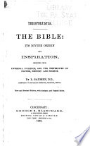 Theopneustia