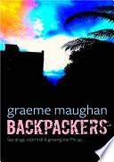 Backpackers Book PDF