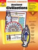 Ancient Civilizations, Grades 1-3