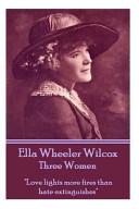 Ella Wheeler Wilcox Books, Ella Wheeler Wilcox poetry book
