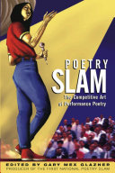 Pdf Poetry Slam Telecharger