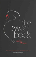Cover of The Swan Book