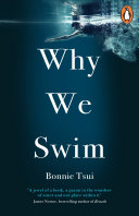 Why We Swim Book PDF