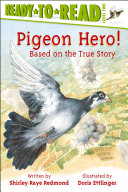Pigeon Hero! Pdf/ePub eBook