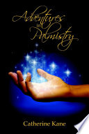 Adventures in Palmistry Book