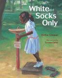 White Socks Only Pdf/ePub eBook