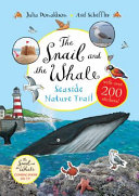 The Snail and the Whale Book PDF