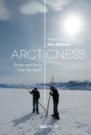 Arcticness Pdf/ePub eBook