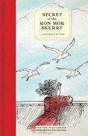 Secret of the Ron Mor Skerry Pdf/ePub eBook