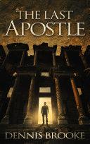 The Last Apostle Pdf/ePub eBook