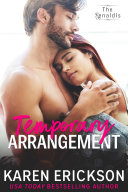 Temporary Arrangement Pdf/ePub eBook