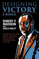 Architect Of Victory [Pdf/ePub] eBook