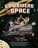 Pdf Lowriders in Space