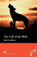 Books - Mr Call Of The Wild No Cd | ISBN 9780230408401