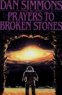Pdf Prayers to Broken Stones Telecharger