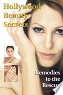 Hollywood Beauty Secrets