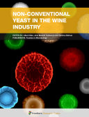 Non-conventional Yeast in the Wine Industry