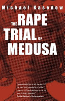 Pdf The Rape Trial of Medusa