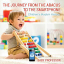 JOURNEY FROM THE ABACUS TO THE Book PDF