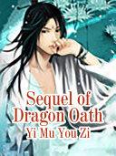 Pdf Sequel of Dragon Oath Telecharger