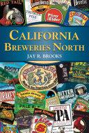 California Breweries North Pdf