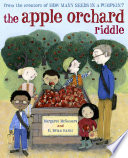 The Apple Orchard Riddle  Mr  Tiffin s Classroom Series