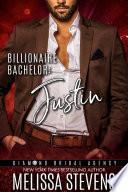 Billionaire Bachelor  Justin