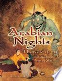 Arabian Nights Illustrated