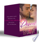 Desert Jewels Rising Stars Mills Boon E Book Collections