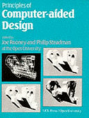 Principles Of Computer-Aided Design