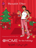 @Home For The Holidays ebook