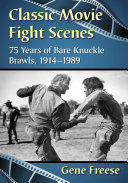 Classic Movie Fight Scenes