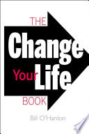 The Change Your Life Book Book