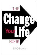 The Change Your Life Book Pdf