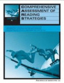 Comprehensive Assessment of Reading Strategies