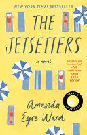 The Jetsetters Pdf/ePub eBook