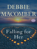 Falling for Her (Short Story) Pdf/ePub eBook