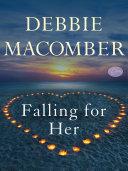 Falling for Her (Short Story) Pdf