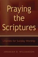 Praying the Scriptures [Pdf/ePub] eBook
