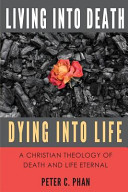 Living Into Death  Dying Into Life Book PDF