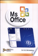 MS-Office