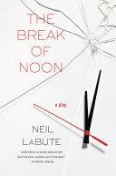 The Break of Noon [Pdf/ePub] eBook