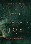 Pdf The Dawning of Indestructible Joy
